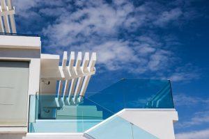 terrace-2199640
