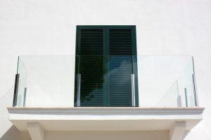 window-1796736